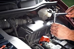 Automotive Repair Tips