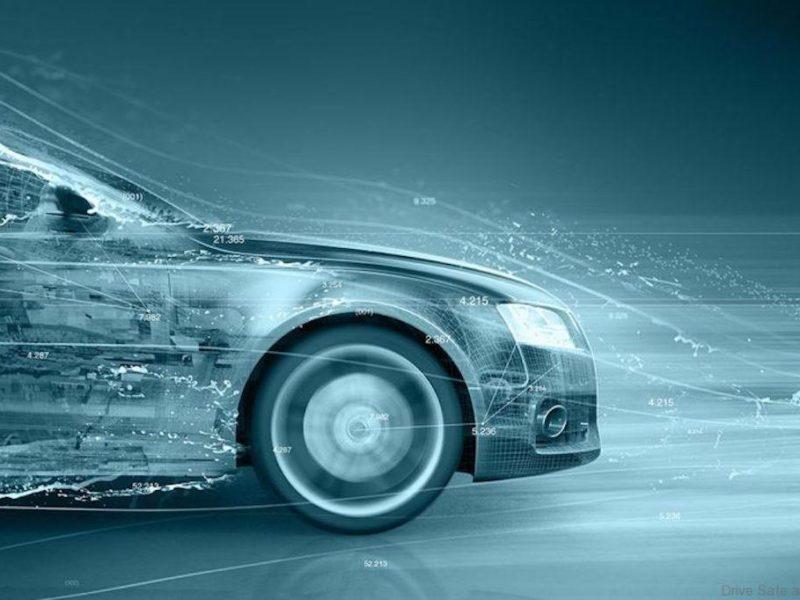 Automotive Car Business