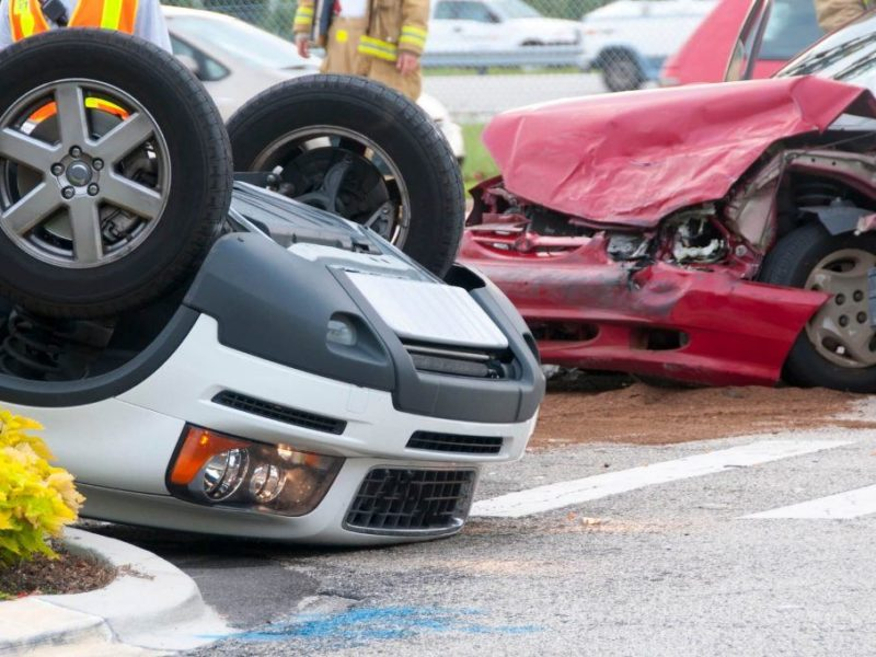 How terrible vehicle upkeep may cause and accident