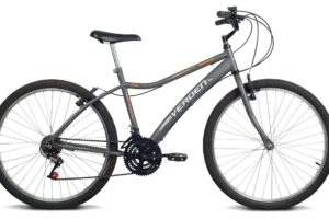 Hybrid Bicycle Review