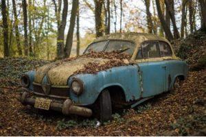 Uncover Top Secrets To Maximize Profits When Selling Your Junk Automotive For Money