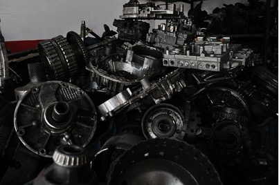 The Most Effective Method To Purchase The Best Car Spare Parts For Your Vehicle