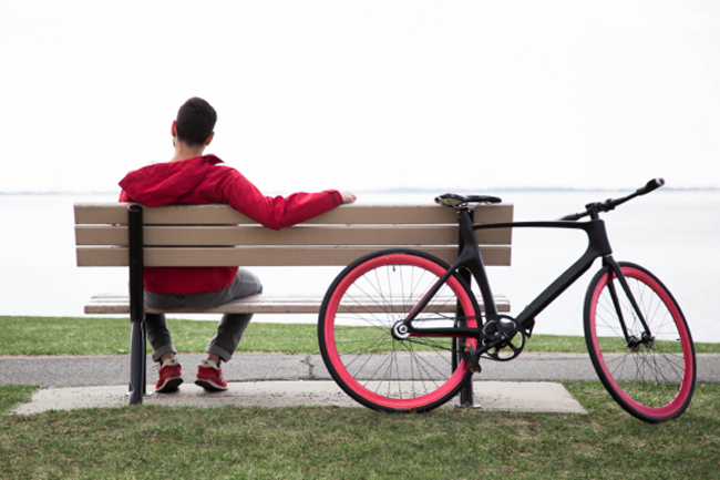 The Secrets To Bike – Removing A Ganglion Cyst With A Book Or Hand Picking